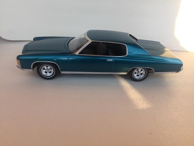 Chevrolet impala 1971 Img_3720