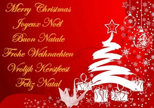 Joyeux Noël à tous ! - Page 2 82251311