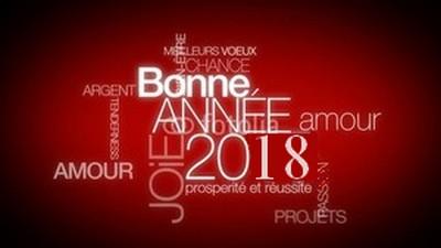 Bonne année 2018 Bonne_12