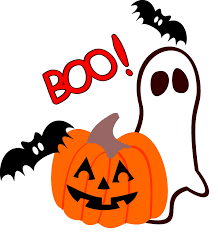 Halloween  - Page 3 Boo10