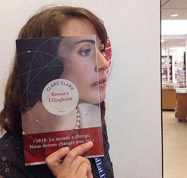 le Book Face - Page 2 Book_f18