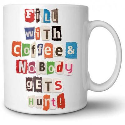 L'humeur du jour  - Page 15 Coffee10