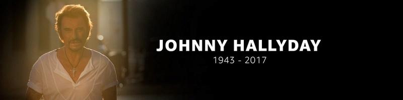 Hommage à Johnny Hallyday (1943-2017) Johnny10