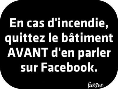 Les Panneaux Facebook  Pannea23
