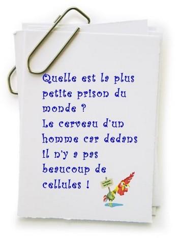 Les Panneaux Facebook  - Page 4 Pannea41