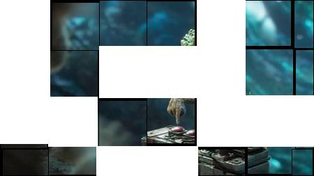 Retrouvez le film ! - Page 19 Sans_t12