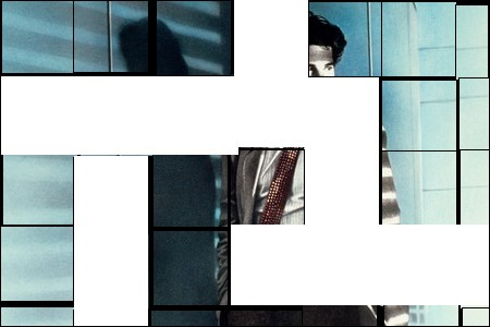 Retrouvez le film ! - Page 19 Sans_t16
