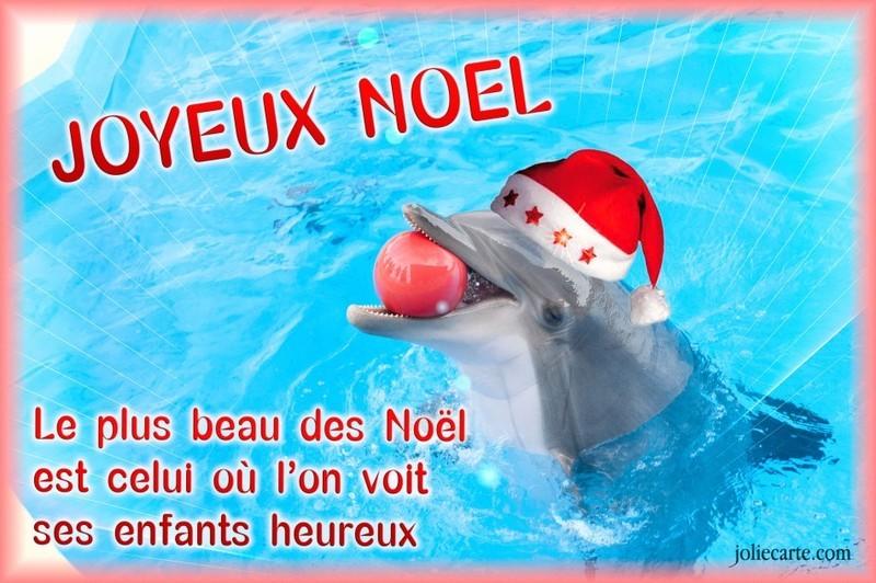 Joyeux Noël à tous ! - Page 3 Sans_t18