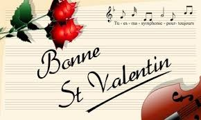 Spécial Saint Valentin  - Page 2 St_val10