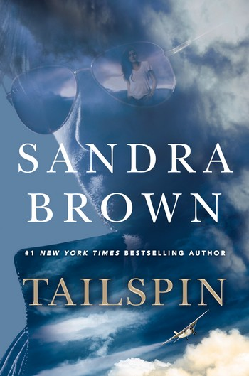 Tailspin by Sandra Brown Tailsp11