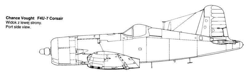 mes avions - Page 17 F4u7-110