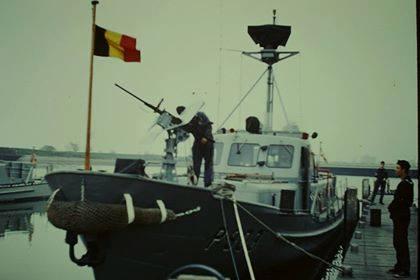 P903 Meuse 30712210