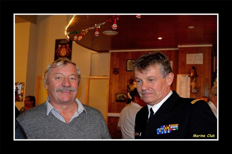 Marineclub Oostende - Club de la Marine d'Ostende - Page 3 Dsc_0014