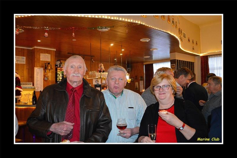 Marineclub Oostende - Club de la Marine d'Ostende - Page 3 Dsc_0015