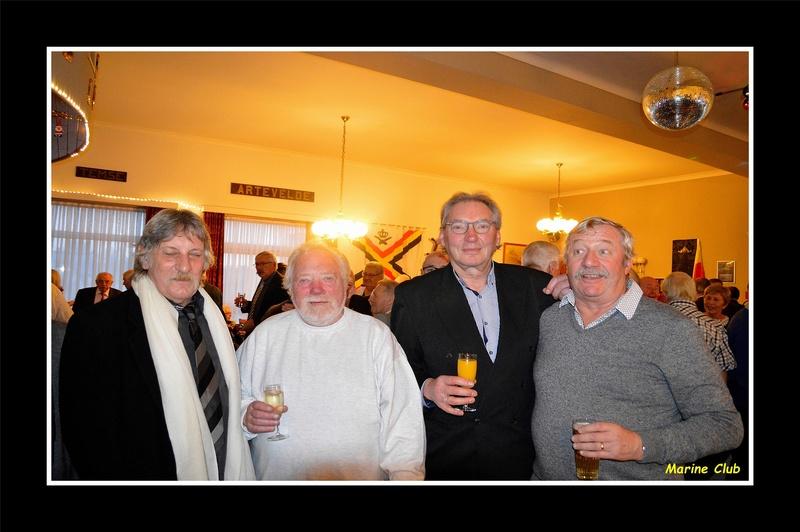 Marineclub Oostende - Club de la Marine d'Ostende - Page 3 Dsc_0016