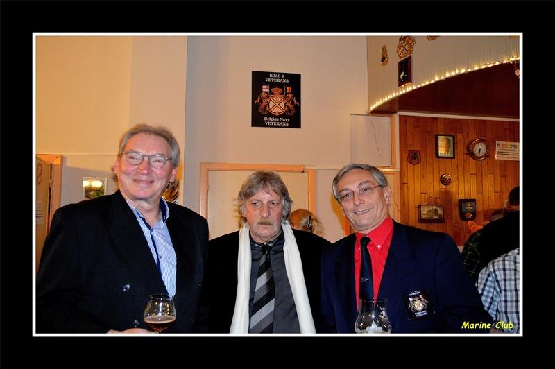 Marineclub Oostende - Club de la Marine d'Ostende - Page 3 Dsc_0110