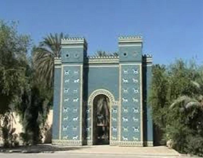 منتدى  سورايي العراق . Iraqi  Surayi Forum