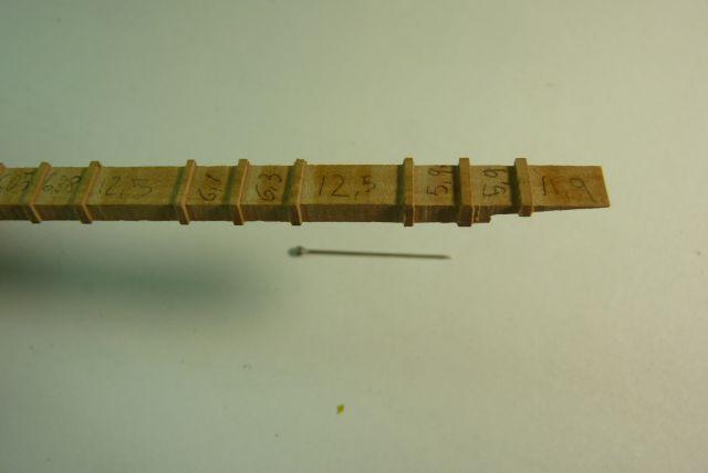 HMS EURYALUS echelle 1:56 par Tiziano Mainardi  P1090846