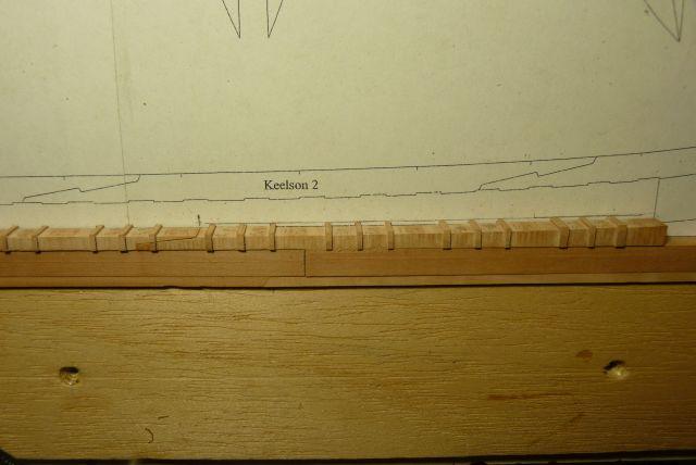HMS EURYALUS echelle 1:56 par Tiziano Mainardi  P1090849