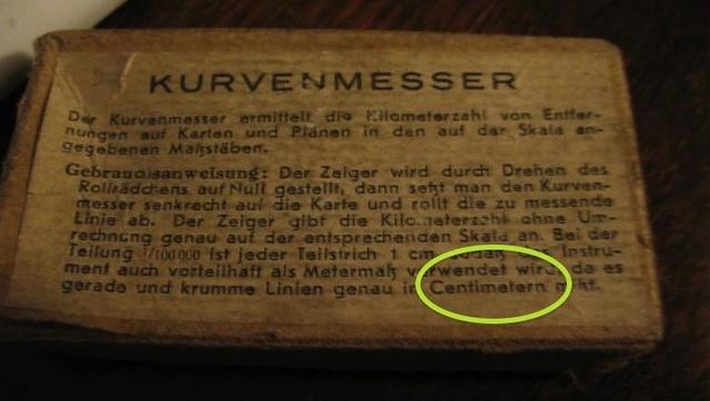 Authentification kurvenmesser Attach13