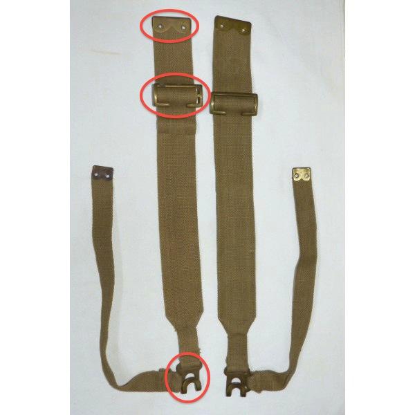 boucles militaires ? Bretel10