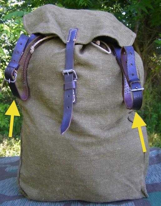 identification sac allemand ?? Orartr10