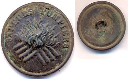 Bouton de sapeurs pompiers 1870/1914 Scanne10