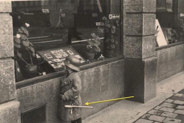 Identification petite dague allemande ??? Screen10