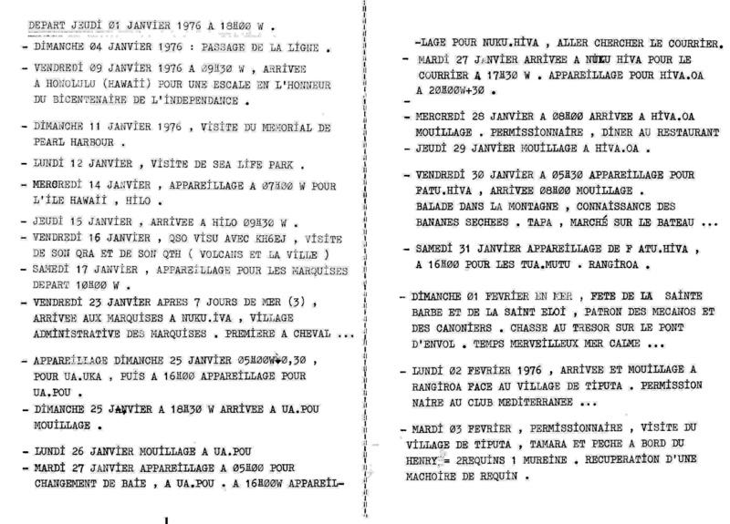 ENSEIGNE DE VAISSEAU HENRY (AE) - Page 2 Sub_he10