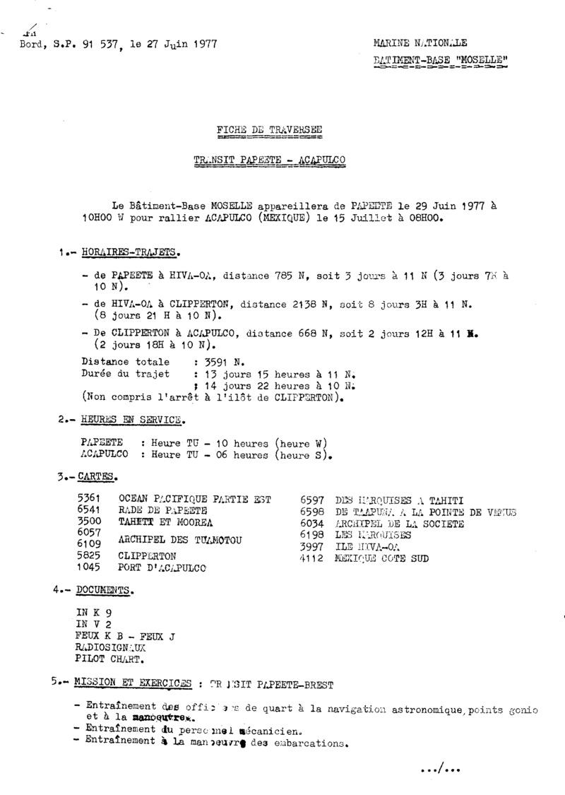 MOSELLE (BB - MURUROA) - Page 7 Transi11