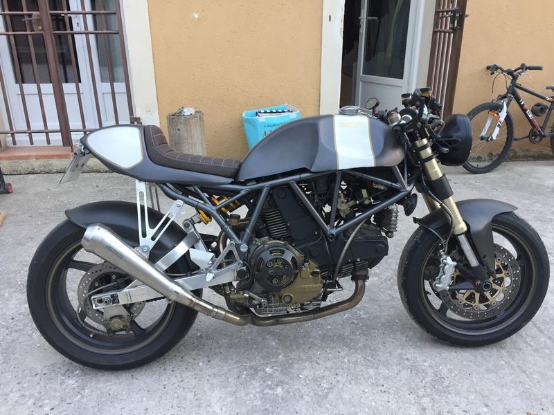 SS leggera racer Img_0210