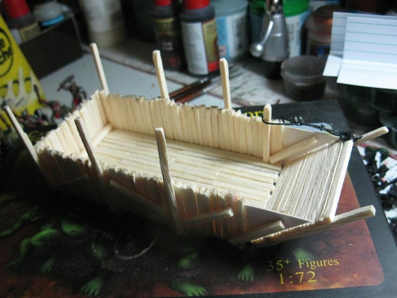 1. Landungsboot der Orks in 1/72-- Img_0130
