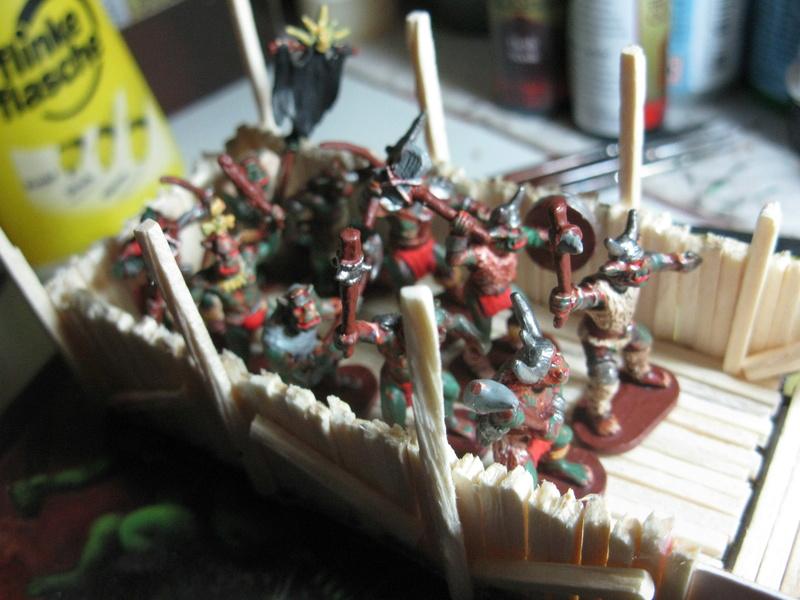 1. Landungsboot der Orks in 1/72-- Img_0134