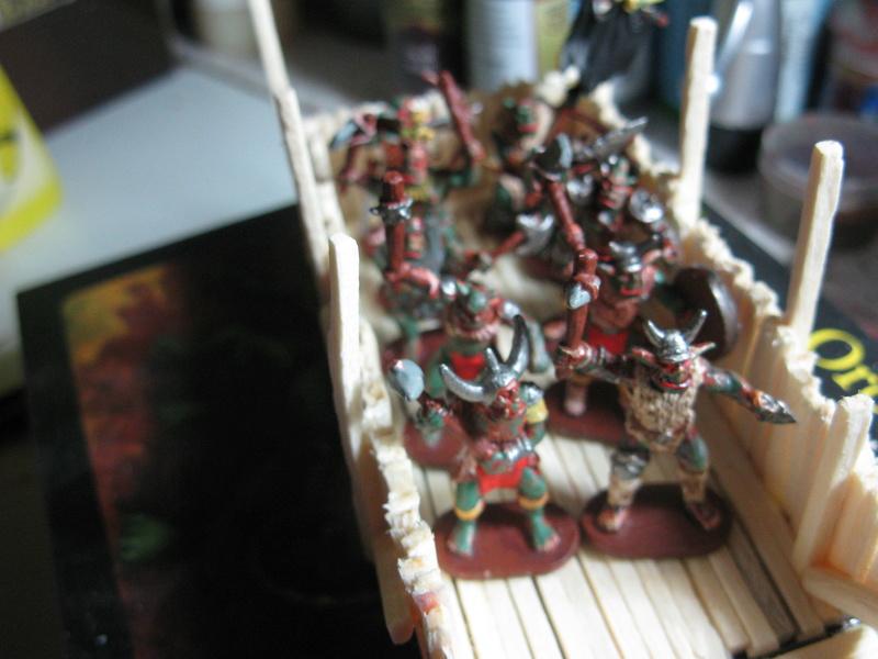 1. Landungsboot der Orks in 1/72-- Img_0136