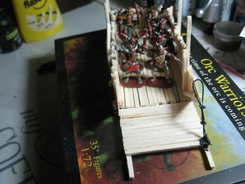 1. Landungsboot der Orks in 1/72-- Img_0137