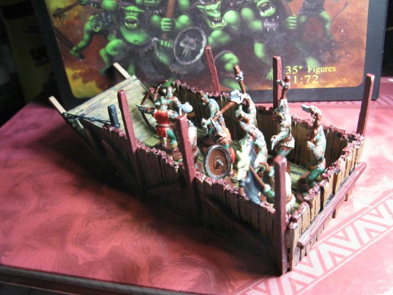 1. Landungsboot der Orks in 1/72-- Img_0142