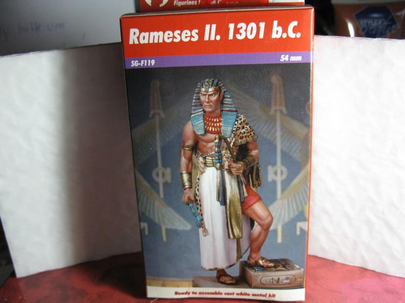 RAMSES Img_0231