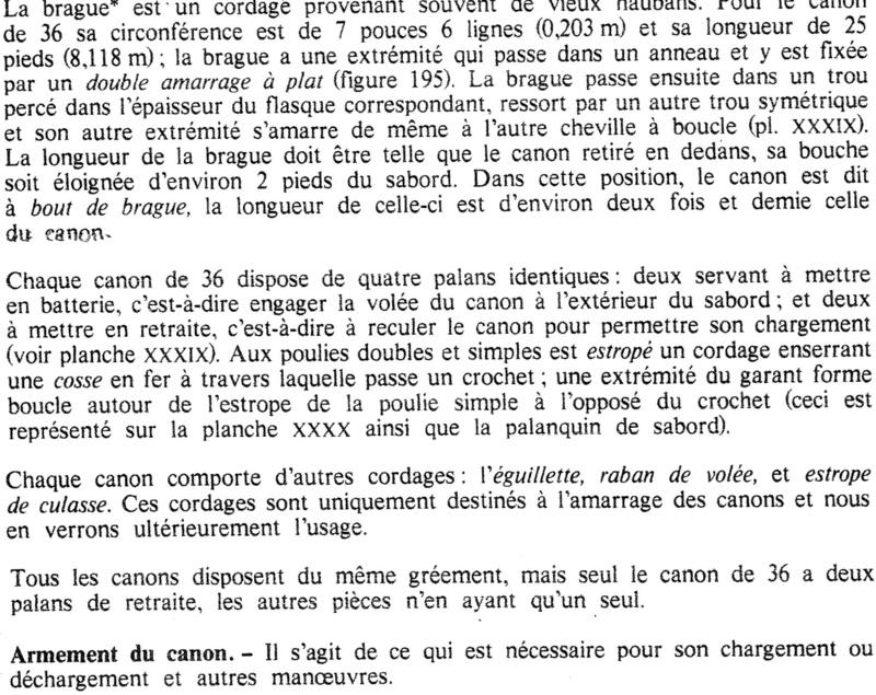 L'Hermione AL 1/89ème  Img01710