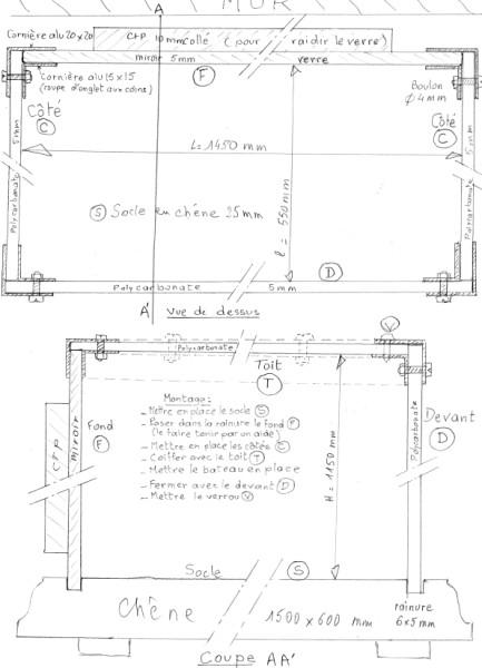 Le Protecteur au 1/60 sur plan - Page 5 Img01911
