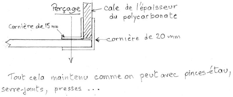 Le Protecteur au 1/60 sur plan - Page 5 Img02010