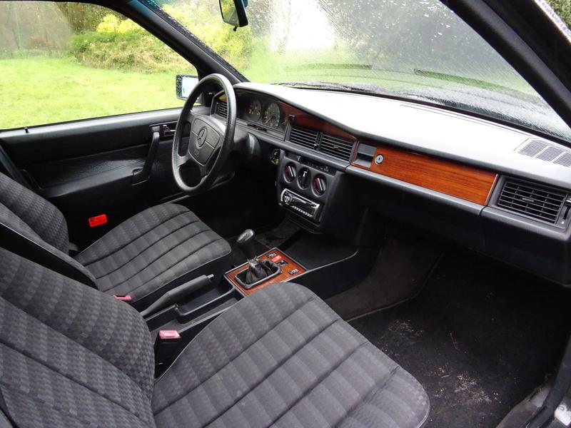 Nouvelle auto pour rouler au quotidien Dsc00015