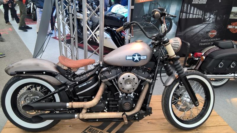 Avignon motor festival Wp_20120