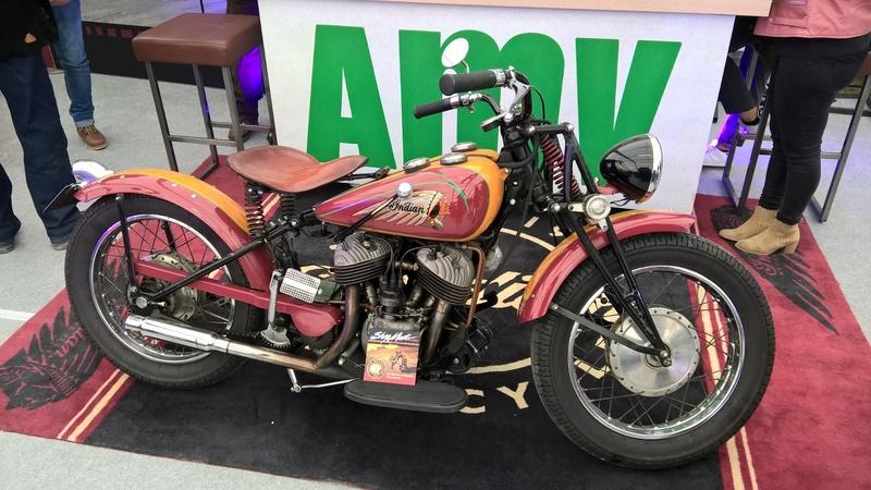 Avignon motor festival Wp_20121
