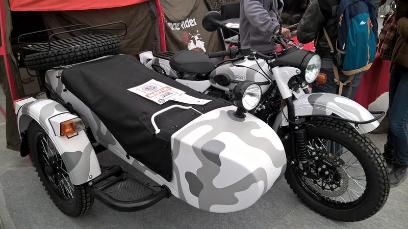 Avignon motor festival Wp_20122