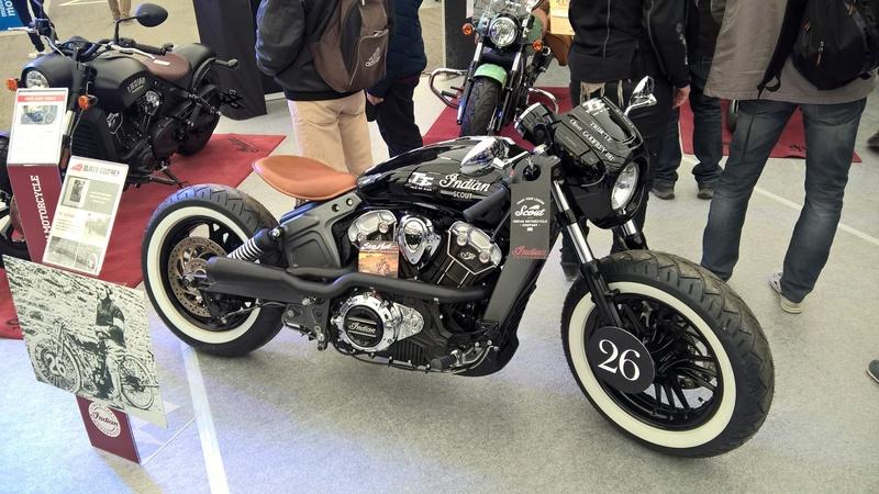 Avignon motor festival Wp_20124