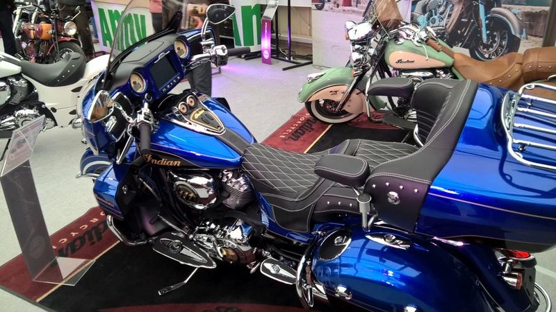 Avignon motor festival Wp_20125