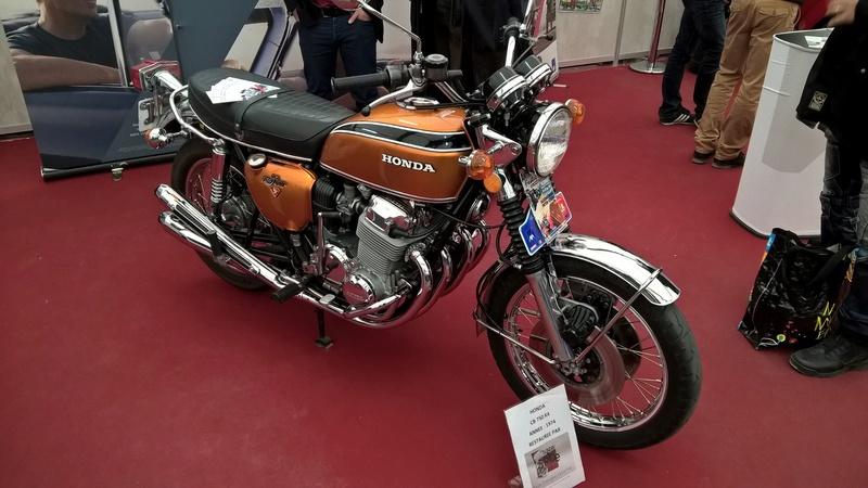 Avignon motor festival Wp_20128