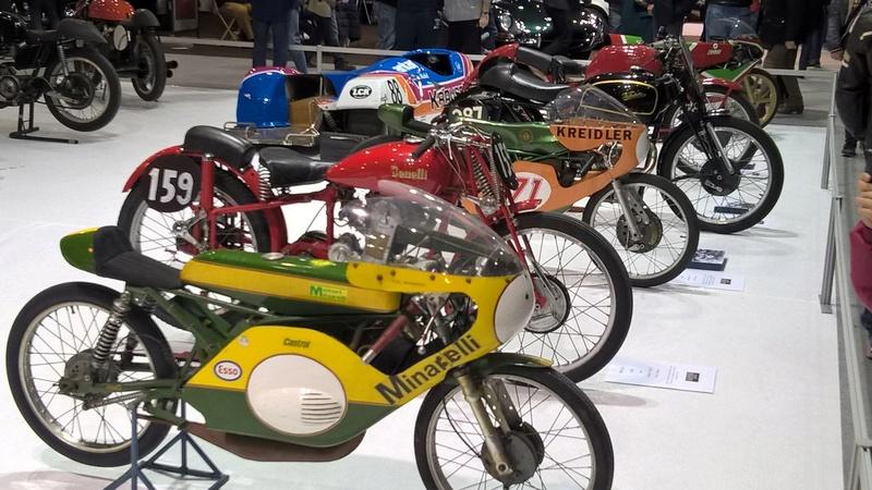 Avignon motor festival Wp_20132