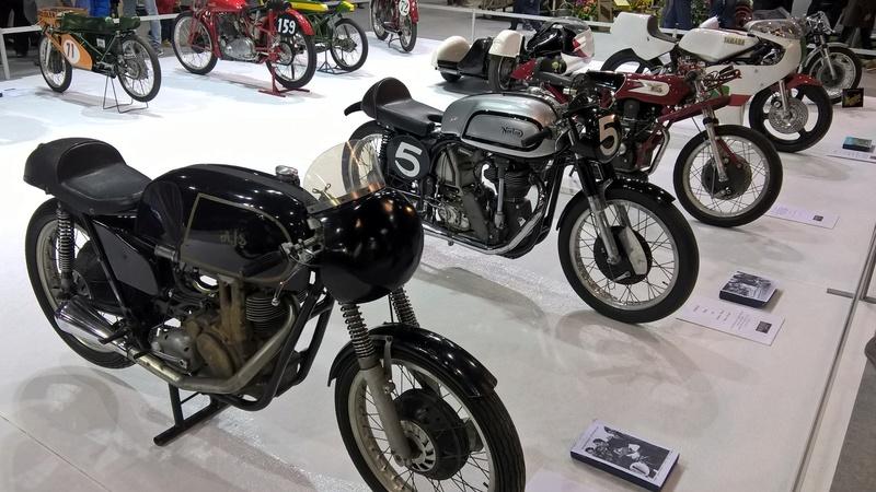 Avignon motor festival Wp_20135