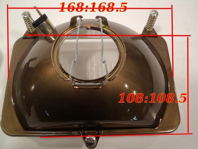 Recherche auteroche ref.. SAE M80 DOT.  12_f11